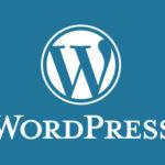 WordPressって何?選ぶポイントは?