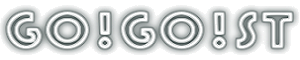 GO!GO!ST-言語聴覚士兼アマチュア落語家のブログ-